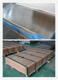 Blad van het aluminium 3003 3004 3005 3A21
