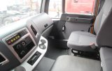 금 Prince 6X4 Dump Truck