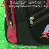 ゴルフをハイキングするHealongデザインスポーツ・ウェア涼しく安いTracelは袋を遊ばす