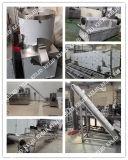 Haute capacité de la machine de production de soja certificat CE Nugget