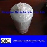 Oil Filter for Hyundai 26300-42040
