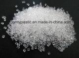 Tand Gebruik/het Medische Plastic Materiaal van de Hars Tr90/PA12 van het Toestel Transparante Nylon