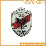 Preiswerter kundenspezifischer MetallabzeichenPin für Dekoration (YB-p-013)