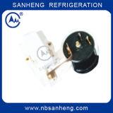 Реле высокого качества и устройства защиты от перегрузки для холодильника (NH-18)