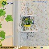 Гибкий ПВХ пластиковый лист 5 мм декоративной панели