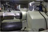 Станок для шлифования цилиндрических поверхностей профиля Axle поезда CNC (B2-K1020)