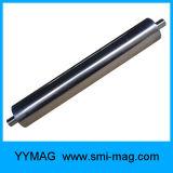 De permanente Magnetische Filter van de Staaf van de Magneet voor Industrie van het Voedsel