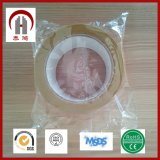 Fabricante de la cinta de BOPP buena adherencia del paquete