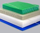 Qualität HDPE Blatt und Rod