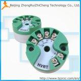 trasmettitore astuto di 2-Wire-Loop-Powered 4-20 Matemperature