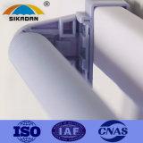 La Caliente-Venta del rodillo modificado para requisitos particulares alta calidad Shutters persianas de rodillo de la tela de la cortina de ventana
