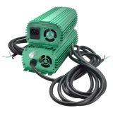 1000W elektronische Digitale Ballast voor Hydroponic Verlichting