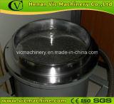 pressa unita 6YL-160R dell'olio della crusca di riso, Bastoncino-Tipo pressa di olio
