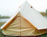 2016 OEM de Tent van de Klok voor OpenluchtActiviteiten