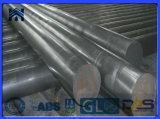 L'acciaio legato d'acciaio della muffa P20 718 muore l'acciaio speciale d'acciaio