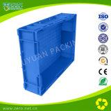 Il contenitore dell'HP parte la casella di memoria di plastica per logistico
