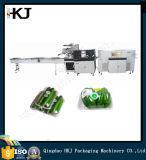 Máquina de empacotamento de grande resistência do Shrink do calor do macarronete automático