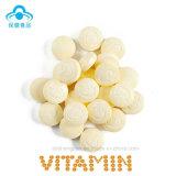 Heißes Verkaufs-GMP zugelassenes Vitamin- Ctablette-Vitamin C für Verkauf
