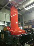 SGLCC Farbe beschichtete Alu Zink-Stahlring mit Az50-100