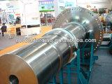 De flexibele Gesmede Pomp Met duikvermogen van de Schacht van de Macht van de Turbine van de Wind 42CrMo4V
