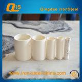 ASTMの標準による給水のための高品質PVC管