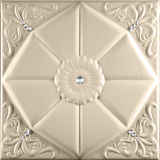 Новая панель стены конструкции 3D для стены & потолка Decoration-1094