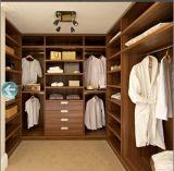 Garderobe Van uitstekende kwaliteit van de Slaapkamer van Zhihua de Naar maat gemaakte (s-05)