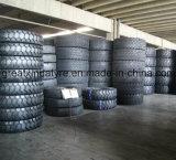 무거운 Loader Tyre, Earthmover Tyre, L5/L4 Pattern Tyre (17.5r25 20.5r25, 23.5r25, 29.5r25 29.5r29) OTR Tyre
