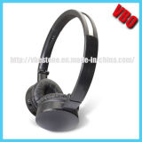 Vouwbare Draadloze StereoHoofdtelefoon Bluetooth