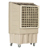Enfriador de aire por evaporación del enfriador de aire portátil// ventilador de refrigeración OFS-12B