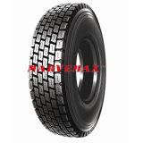 11r22.5 11r20 12r22.5 (Mx978) Radial-LKW-Bus-Reifen