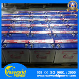 De Batterij van nieuwste Producten de Batterij van de Batterij 12V24ah van de Grasmaaimachine van China