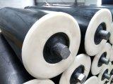 ローラーの製造業者PVCプラスチックコンベヤーのローラー
