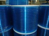 Tubo di TPU/tubo flessibile pneumatici del poliuretano