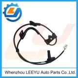 Auto sensor do ABS do sensor para Hyundai 956802c600