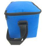 Grosso-Tamanho personalizado Low-Price mini - sacos funcionais do refrigerador dos blocos de gelo