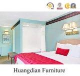 Modernes elegantes Schlafzimmer-Set (HD1023)