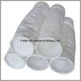Мембрана Poxl ламинированные мешок фильтра