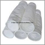 Membrana Pexl Poxl/bolsa de filtro laminado