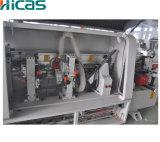 안정되어 있는 성과 가장자리 밴딩은 MDF 목제 작동되는 기계를 도구로 만든다