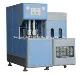 Máquina de Moldagem por sopro de garrafas PET para 330ml Garrafa de cola