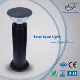 3~5W LED de luz solar césped para el exterior y jardín