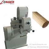 عصا محترفة خشبيّة مستديرة يجعل معمل خشبيّة مكنسة مقبض آلة