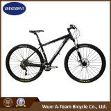 bicicleta da montanha da velocidade de 29er Deore 20 (MTB13)
