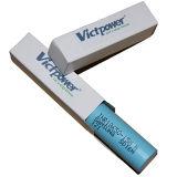Paquete Victpower 1500mAh 3.7V Inr18650 15m m de 18650 baterías para Samsung