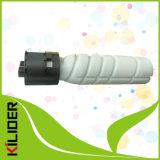 ヨーロッパのディストリビューターの製造業者の工場直接供給互換性のあるレーザーKonica Minolta Tn222のトナー(BIZHUB 206/226/236/246/266/306)