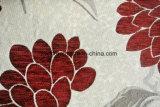 tessuto 300GSM per gli Slipcovers della mobilia (fth31867)