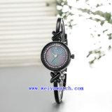 Wristwatches изготовленный на заказ названной моды вахты вскользь (WY-010F)