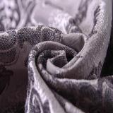 Tessuto della tenda del Chenille della tintura delle 2016 parti