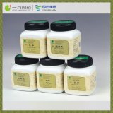 바륨 Zhen 강한 냄새 (중국 약초탕 추출)